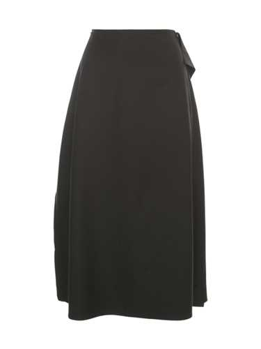 Picture of Sofie D'hoore Skirt