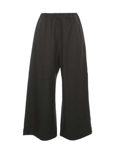 Picture of Sofie D'hoore Pants
