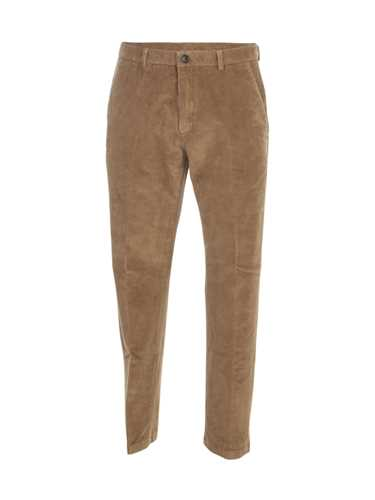 Picture of Department Five Jeans