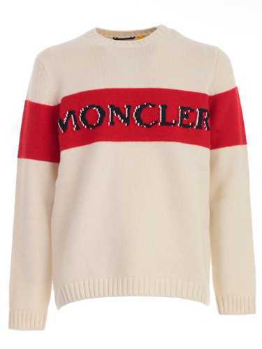 Picture of Moncler Genius Sweater