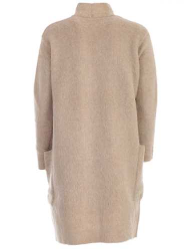 Picture of Max Mara Sweater