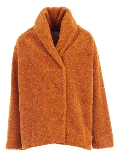 Picture of Forte Forte Fur Coats