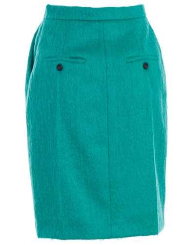 Picture of Max Mara Skirt