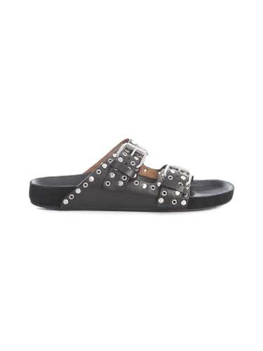 Picture of Isabel Marant Etoile Shoes