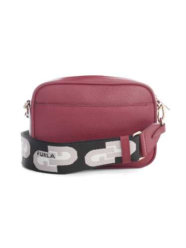 Picture of Furla Bag