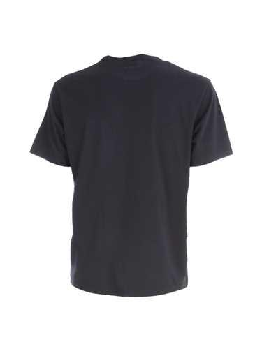 Picture of Maison Kitsune Tshirt