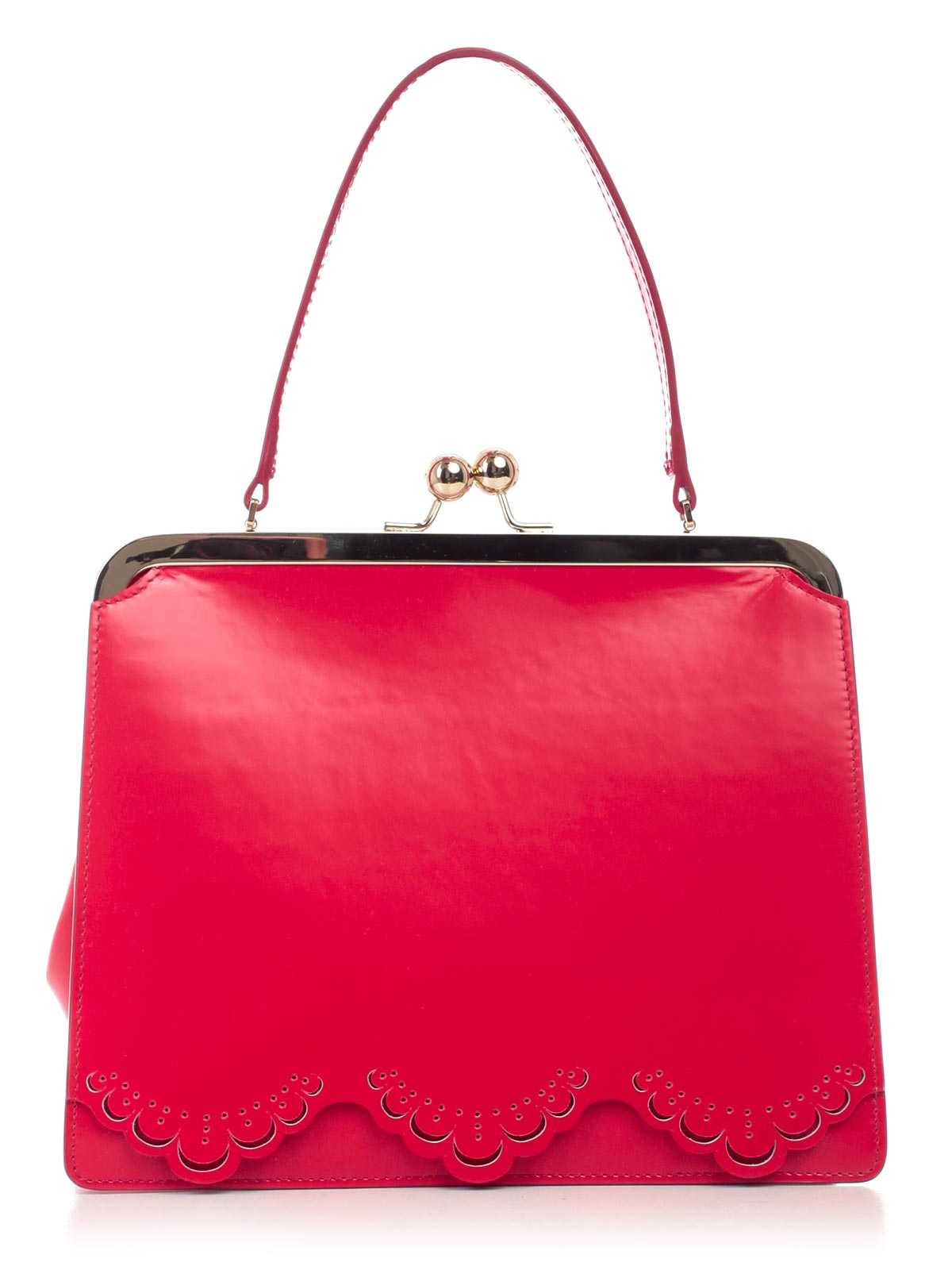 Picture of Simone Rocha Bags