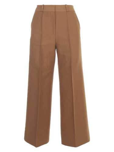 Picture of Victoria Beckham Trousers
