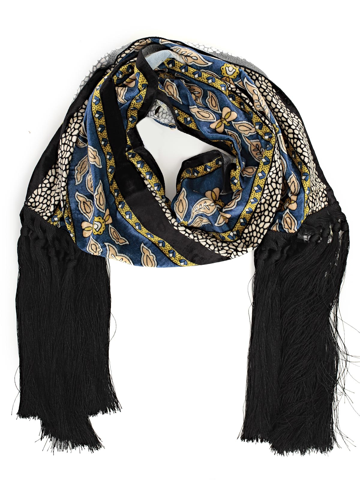 Picture of Forte Forte Scarves