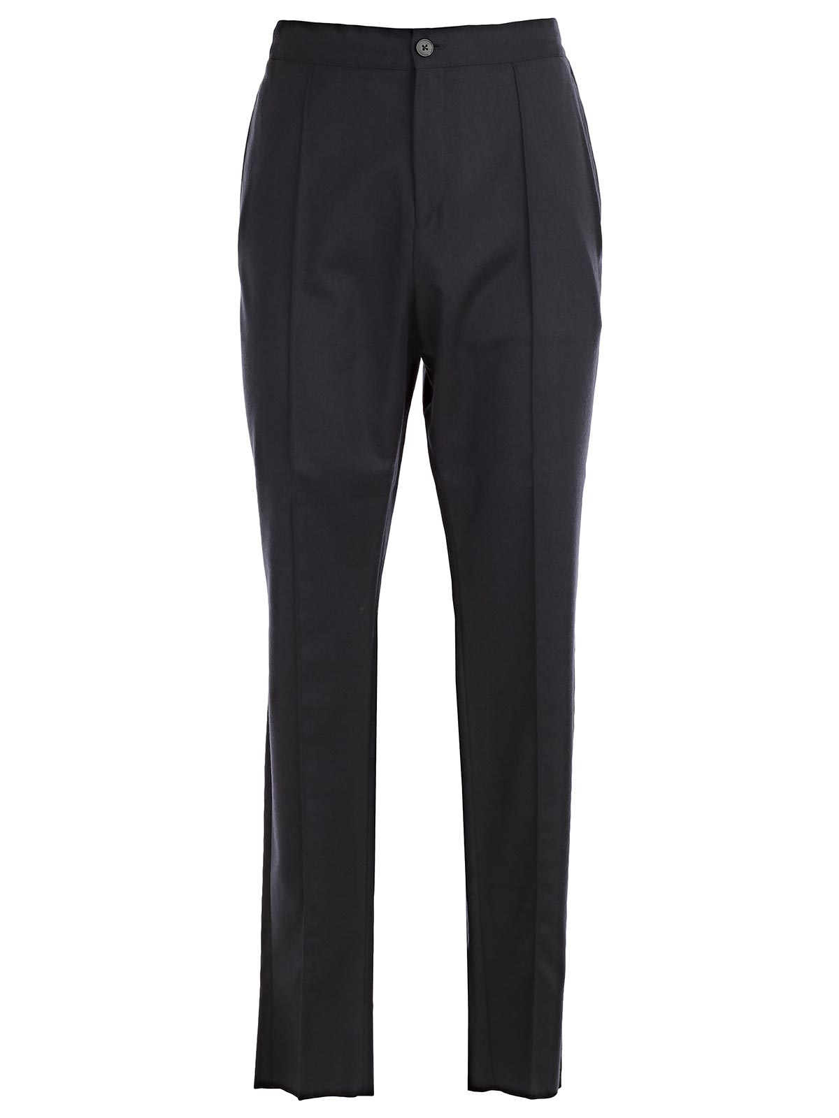 Picture of Z Zegna Trousers