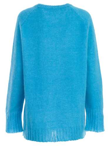 Picture of Courreges Sweater