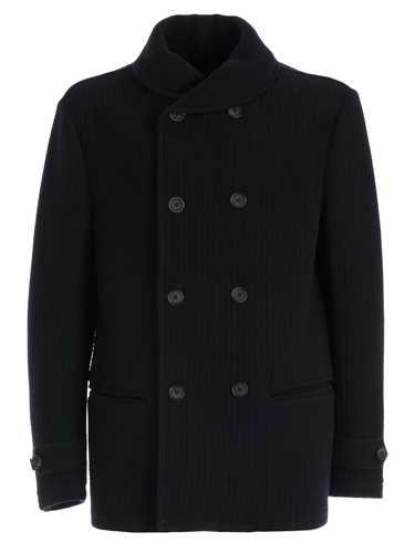 Picture of Giorgio Armani Coat