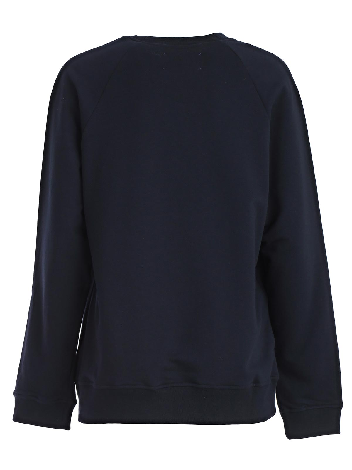 Picture of Alberta Ferretti Sweatshirt