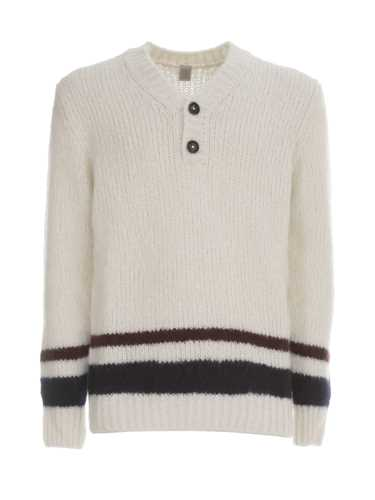 Picture of Eleventy Sweater