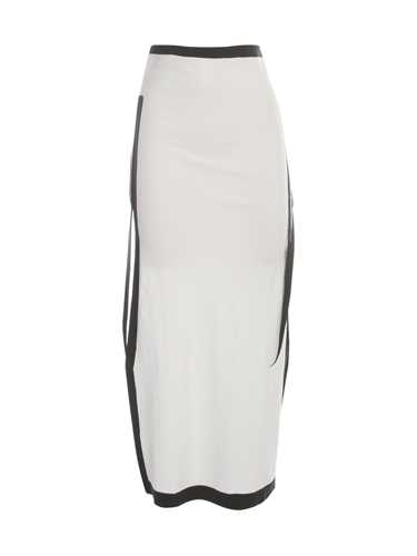 Picture of Issey Miyake  Skirt