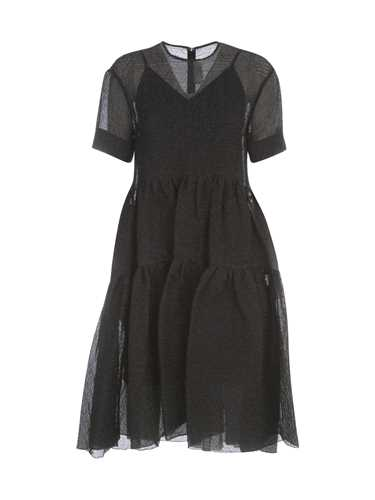 Picture of Victoria Beckham Dress