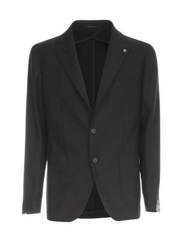 Picture of Tagliatore Jacket