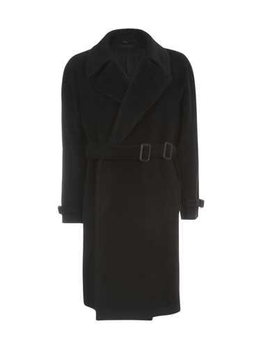 Picture of Tagliatore... Coat