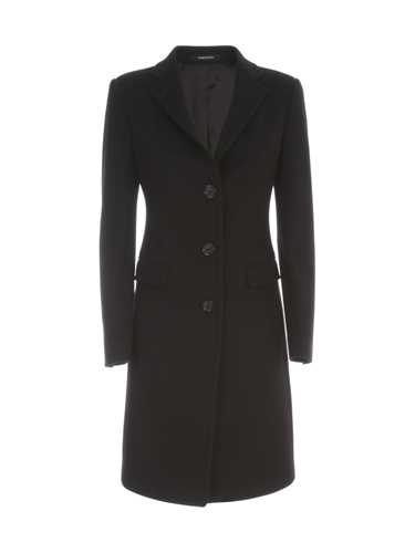 Picture of Tagliatore Coat