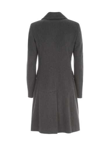 Picture of Tagliatore Coat