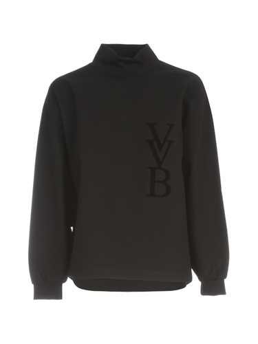 Picture of Victoria Beckham Sweatshirt