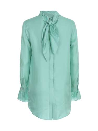 Picture of Victoria Beckham Shirt