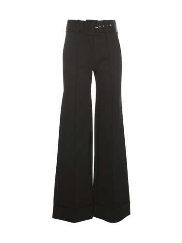 Picture of Victoria Beckham Pants