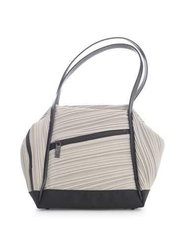 Picture of Pleats Please By Issey Miyake Bag
