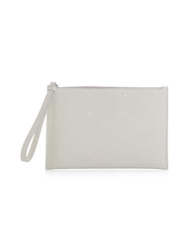 Picture of Maison Margiela Small Goods