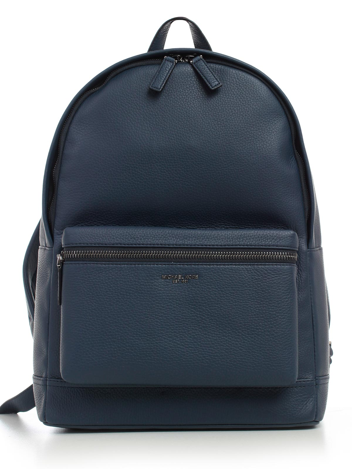 Picture of Micheal Kors  Backpack