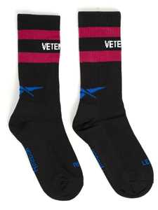 Picture of Vetements Socks
