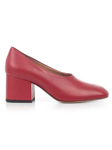 Picture of Marni Shoes