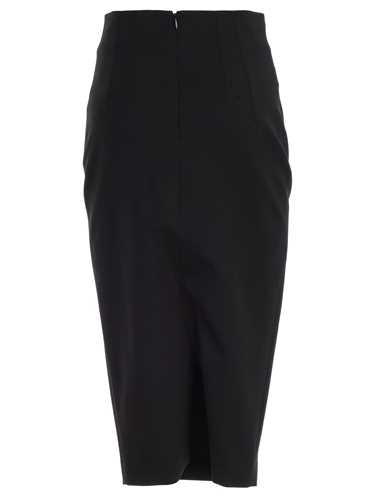 Picture of Alberto Biani Skirt