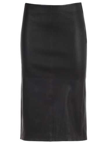 Picture of Arma Skirt