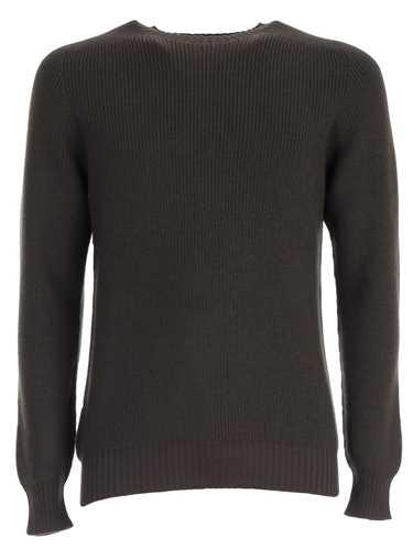Picture of Barba Napoli Sweater