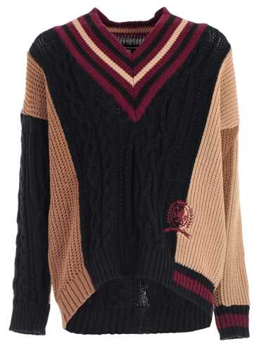 Picture of Tommy Hilfiger Sweater