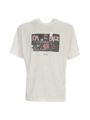 Picture of Throwback Tshirt