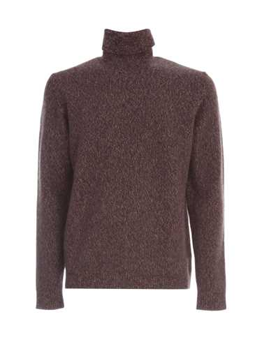 Picture of Nuur Sweater