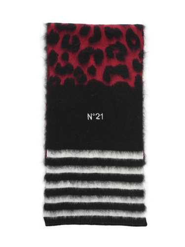 Picture of N.21 Scarves