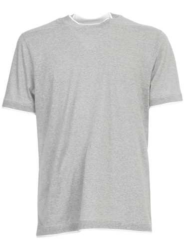 Picture of Brunello Cucinelli T- Shirt