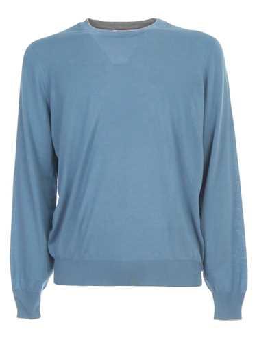 Picture of Brunello Cucinelli Sweater