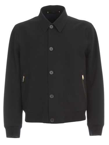 Picture of Paul Smith Bomber Jacket