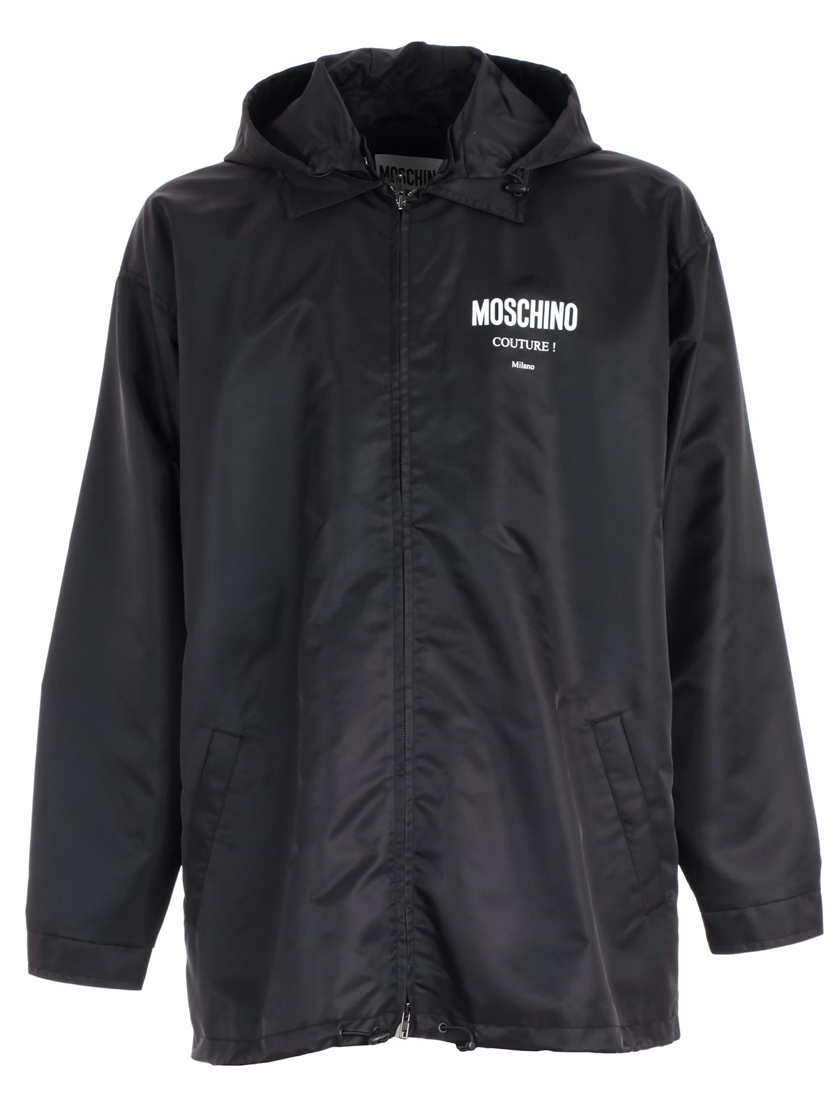 Picture of Moschino  Jacket