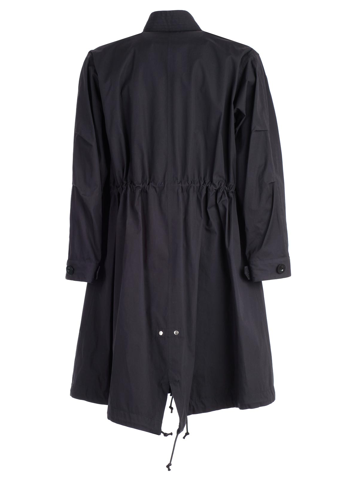 Picture of Sacai Trench