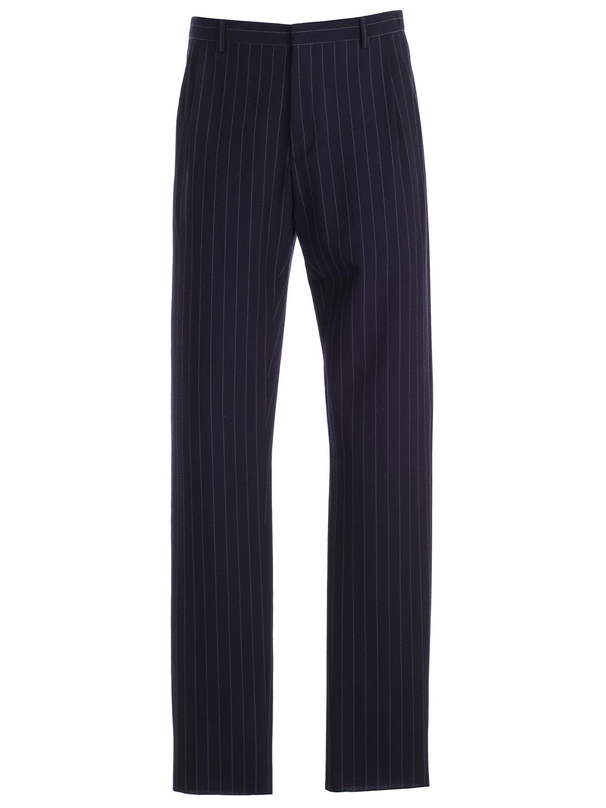 Picture of Giorgio Armani Trousers