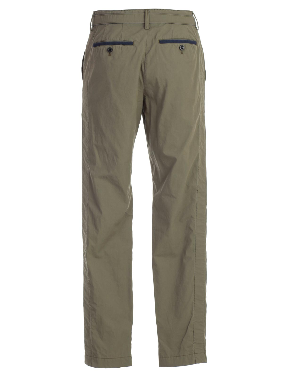 Picture of Sacai Trousers
