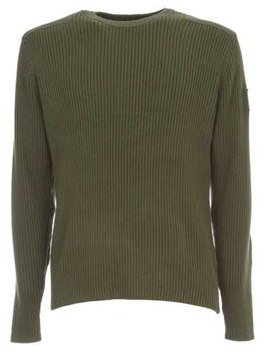 Picture of Calvin Klein Jeans Sweater