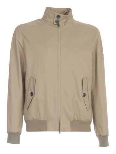 Picture of Herno Bomber Jacket