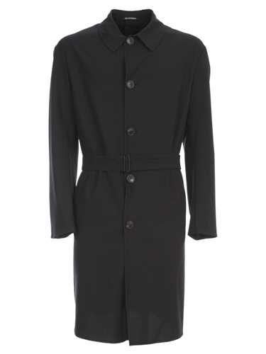 Picture of Emporio Armani Coat