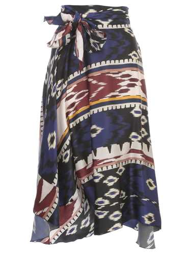 Picture of Forte Forte Skirt